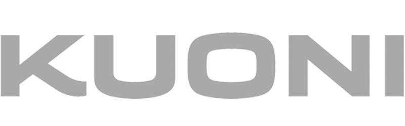 logokuoni