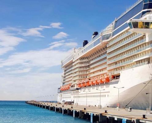 caribbean-cruise-ship