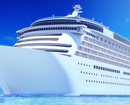 banner-cruise