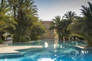 Club Med Marrakech